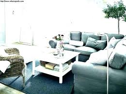 lovely grey sofa living room or gray couch decor grey sofa living room ideas dark grey