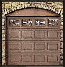 overhead garage doorSchilling Overhead Door  finest garage door company in the Texas