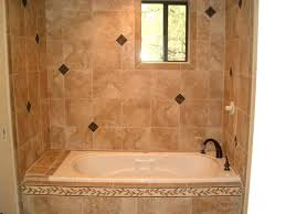 bathtub surround replacing tile around bathtub wall tiles dazzling bathroom or how to replace in a