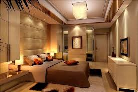 Luxury Bedroom Interior Luxury Bedroom Interior Design