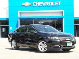 2018 chevrolet impala ltz. plain chevrolet new 2018 chevrolet impala lt intended chevrolet impala ltz