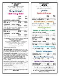 cheap busch garden tickets. photo 2 of 7 mwr tickets disneyland \u0026 pennsylvannia discount coast (superior busch garden ticket prices #2) cheap u