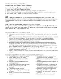 essay questions for i have a dream speech professional research american literature term paper topics grammar essay writing american literature research paper ideas