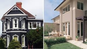 house exterior paint ideasPainting House Exterior Nz  Defendbigbirdcom