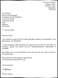 the best cover letter samples resume with cover letter sample    cover