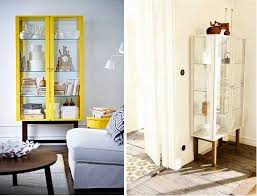 bathroom ikea stockholm cabinet