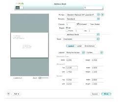 Address Book Printable Template Address Book Pages Template Address Book Pages Template Free