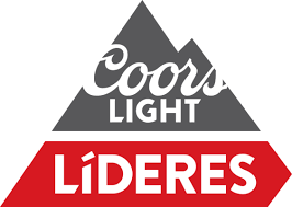 Coors Light Líderes: In Search for the Next Latino Leader - Hispanic ...