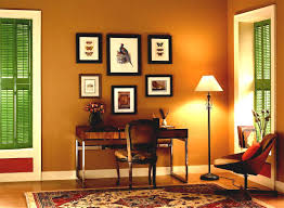 Wall Color Combinations For Living Room Fresh Colour Combinations For Living Room Top Ideas 3957