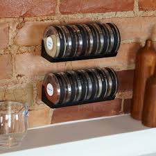 Kitchen Spice Rack Cylindra Spice Rack By Umbra