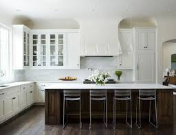 White Kitchen Kitchen Design 54 White Kitchen Ideas To Inspire Your Home