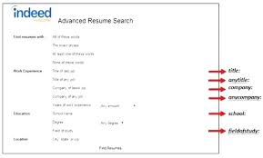Resume Indeed How To Update Resume On Indeed As How To Build A Beauteous Upload Resume On Indeed