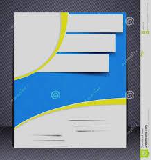Free Flyers Designs 83d5997b0c50 Idealmedia