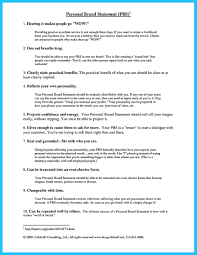 Administration Office Resume Sample Cheap Dissertation Proposal