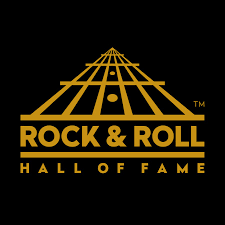 Image result for the Rock and Roll Hall of Fame