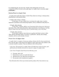 essays good example persuasive topics