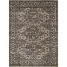 balta us avanti grey 9 ft x 12 ft area rug