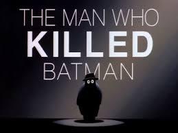 「killed」の画像検索結果