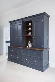 White Kitchen Dresser Unit 17 Best Ideas About Kitchen Dresser On Pinterest Welsh Kitchen
