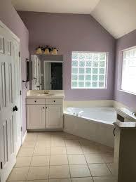 bathroom remodel layout. Wonderful Remodel BEFORE  Bathroom Remodel With Corner Tub In Remodel Layout Y