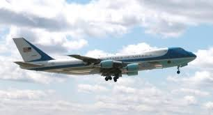 Boeing Aircraft Size Chart Boeing 747 Specifications Howstuffworks