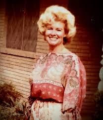 Obituary: Pamela Smith | AspenTimes.com