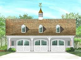carriage house plans 3 car garage best of images on home hardware carriage house plans 3 car garage best of images on home hardware
