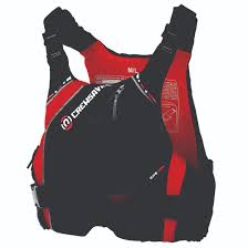 Crewsaver Size Chart Crewsaver Kite 50n Buoyancy Aid A Proven Design From Crewsaver