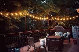 exterior string lights canada best outdoor costco decorative lighting appealing