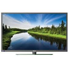 haier 32 inch led tv. haier 32 inch hd ready led tv - le32m630 led tv