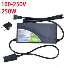 12v 20a 240w switching power supply driver for led strip ac 100 240v input to dc free shipping
