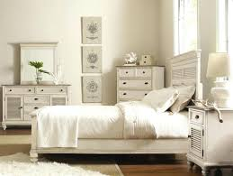 neiman marcus bedroom furniture. Neiman Marcus Bedroom Furniture White Wooden Set By With Chic Rug And Ivory Wall