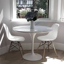Indoor Chairs Eames Chair White Stuhl Eames Plastic Side Chair Dsw