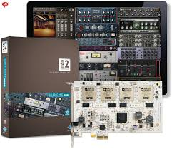 Uad Comparison Chart Universal Audio Uad 2 Quad Core Pcie Cards Sudeepaudio Com
