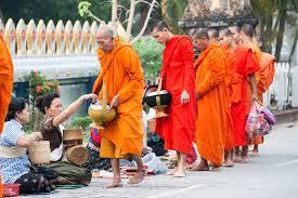 ᐅ 40 Buddha Zitate Die Dich Zufrieden Und Glücklich Machen