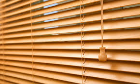 Small Picture Direct Home Decor Edmonton Alberta Best Home Decor
