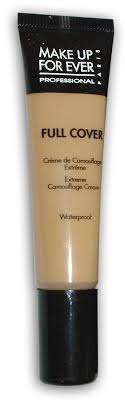full cover concealer an industry ch