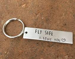 Great for exhibits, car shows, and other events, these nifty promotional custom keytags can be distributed to gain more customers. Flyer Keychain Etsy