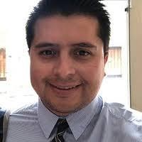 Cesar Ivan Alvarez Mendoza | Publons