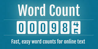 word count tool essay word count tool