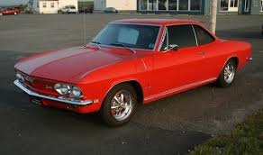 File:1967 Chevrolet Corvair Monza Front.JPG - Wikimedia Commons