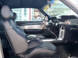 mustang seat covers 2004 2006 gt