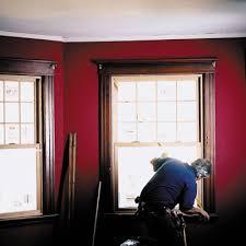 muntin window window repair gainesville florida
