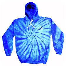 fanjoy co jake paul. jake paul signature tie-dye hoodies fanjoy co