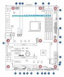 asus wiring diagram manual e book asus wiring diagram wiring diagram for youasus wiring diagram electrical wiring diagram asus m5a97 wiring diagram