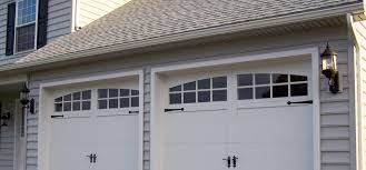 q a how much does a new garage door cost
