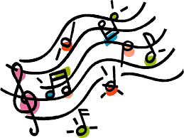 free music notes images. Delighful Notes Music20notes20on20staff20clipart Intended Free Music Notes Images R