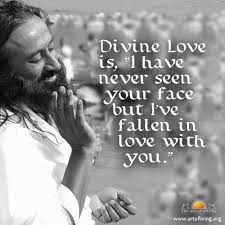 Quotes By Sri Sri Ravi Shankar Daily Quotes By Sri Sri Ravi Shankar Delectable Divine Love Quotes