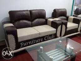 sofa sofa set