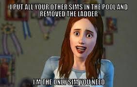 34-jealous-girlfriend-sim-meme | PMSLweb via Relatably.com